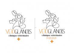 Logo  n°1186953