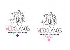 Logo  n°1186954
