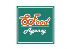 Logo  n°597100