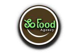 Logo  n°597270