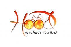 Logo  n°593480