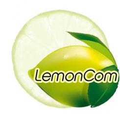 Logo  n°73964