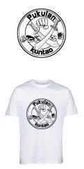 Logo # 1138009 voor Pukulan Kuntao wedstrijd