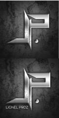 Logo  n°1157376