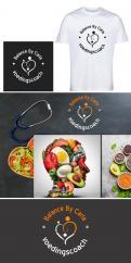 Logo # 1102224 voor ontwerp een logo voor een nieuw te starten voedingscoach bedrijf in de randstad wedstrijd