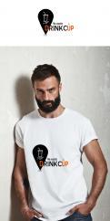 Logo # 1155410 voor No waste  Drink Cup wedstrijd