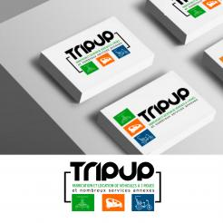 Logo  n°1152323
