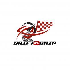 Logo  n°1141609