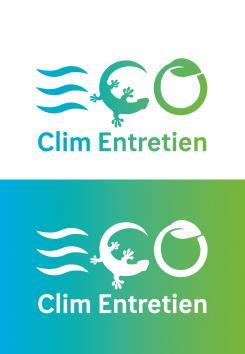 Logo  n°1137364