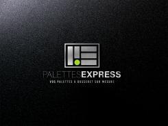 Logo  n°906411