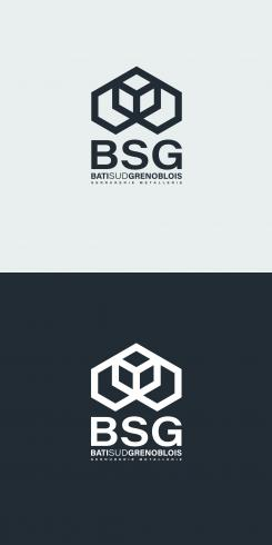 Logo  n°911477