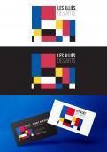 Logo  n°1198832