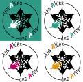 Logo  n°1190703