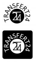 Logo  n°1161539
