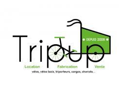 Logo  n°1153425