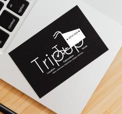 Logo  n°1153435