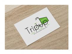 Logo  n°1153437