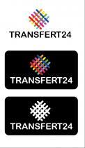 Logo  n°1162166