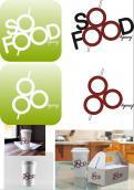 Logo  n°596878