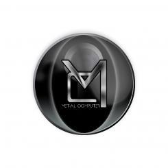 Logo  n°125607