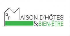 Logo  n°1001851