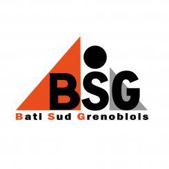 Logo  n°910480