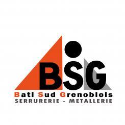 Logo  n°914299