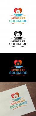 Logo  n°1168130
