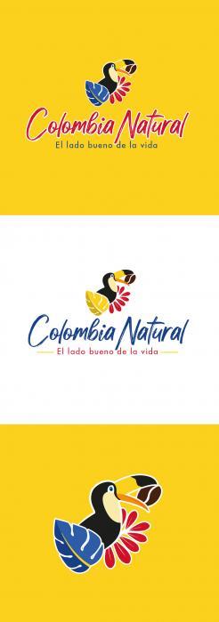 Logo  n°1134932