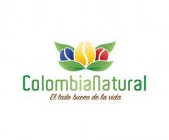Logo  n°1135050
