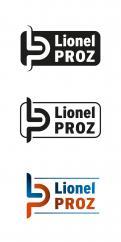 Logo  n°1156152
