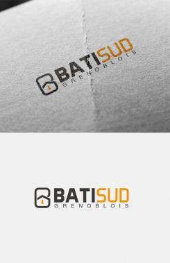 Logo  n°910760