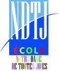 Logo  n°849303