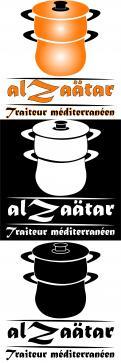 Logo  n°1171138