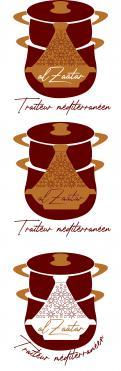Logo  n°1171508
