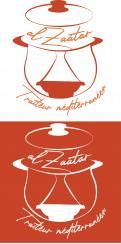 Logo  n°1172111