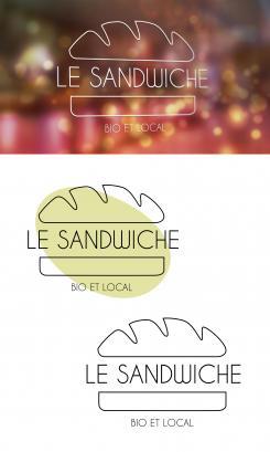 Logo  n°980704