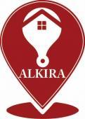 Logo  n°1066134
