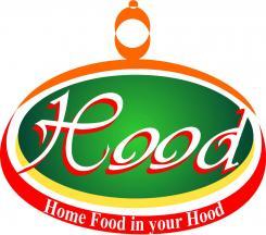 Logo  n°598920