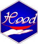 Logo  n°597239