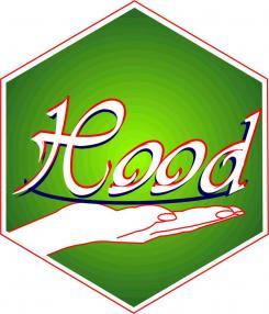 Logo  n°597241
