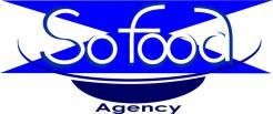 Logo  n°597145