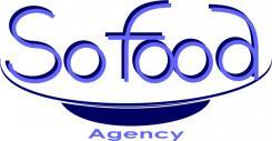 Logo  n°597152