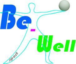 Logo  n°76960
