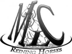 Logo  n°79586