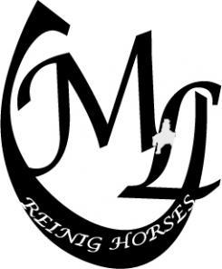 Logo  n°80003