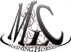 Logo  n°79604