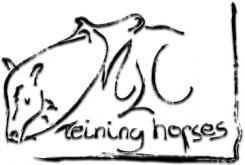 Logo  n°81521