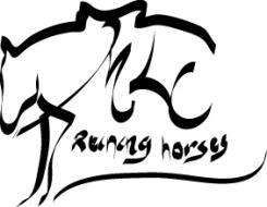 Logo  n°81524