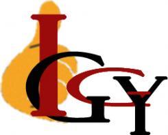 Logo  n°75508